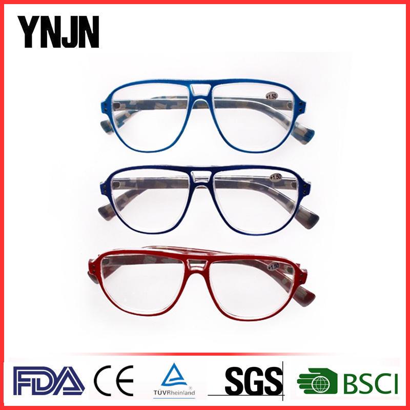 Ce/fda認証サンプル無料PCボストン眼鏡フレーム
