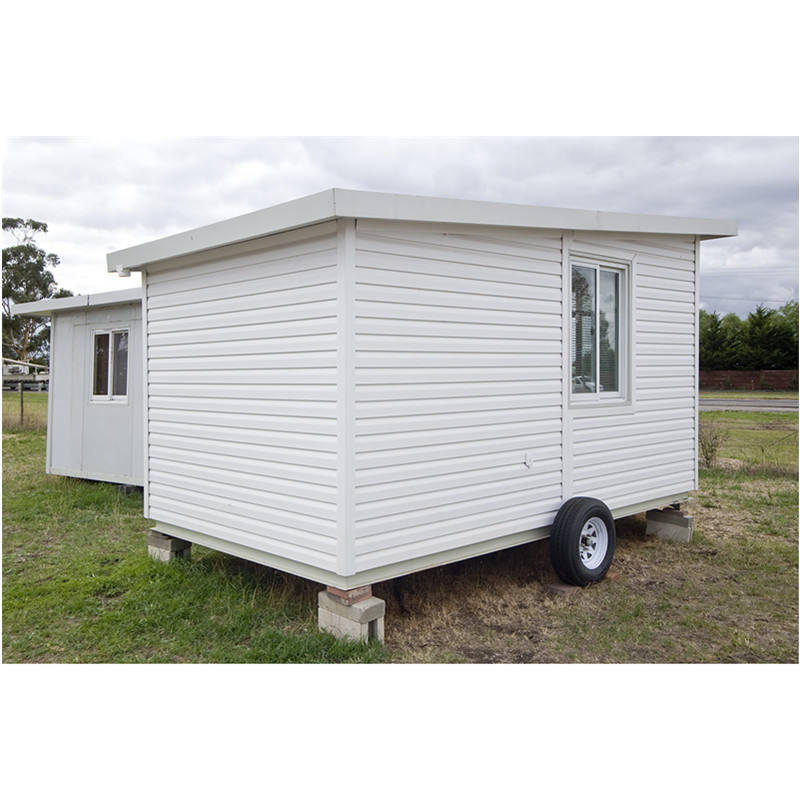 australia flat pack container houses modular mobile homes little house
