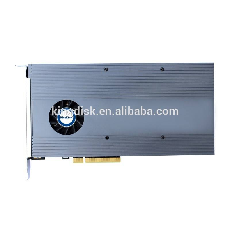 Pcie 3.0 <span class=keywords><strong>SSD</strong></span> <span class=keywords><strong>2</strong></span> TB <span class=keywords><strong>SSD</strong></span> cứng hiệu suất cao
