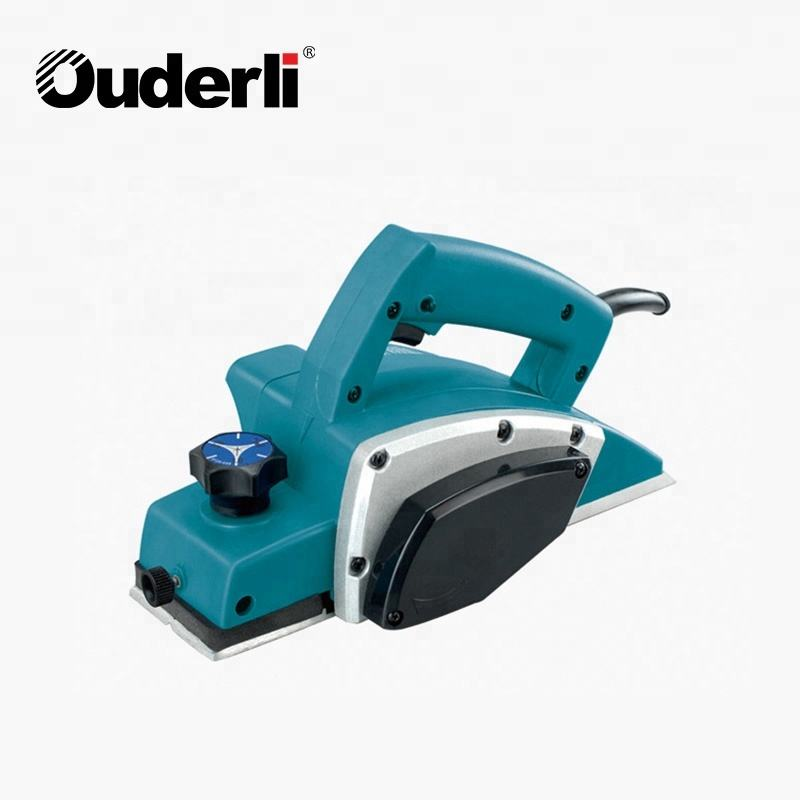 2019 Mempromosikan Hot Jual 82 Mm X 1 Mm Mini Electric Planer