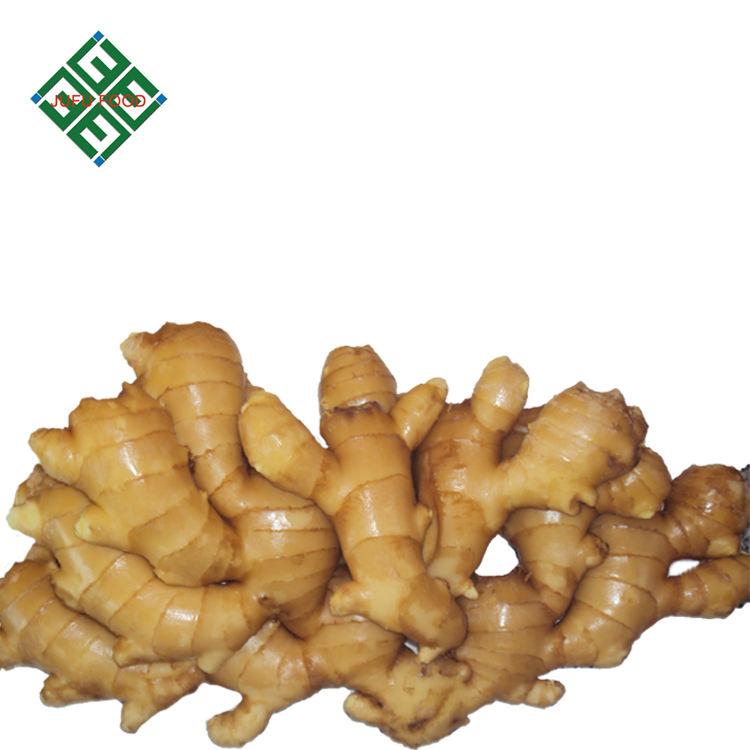 chinese fresh ginger price of fresh ginger