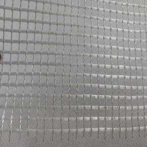 China cheap Equipment for manufacture of fiberglass mesh wholesale
