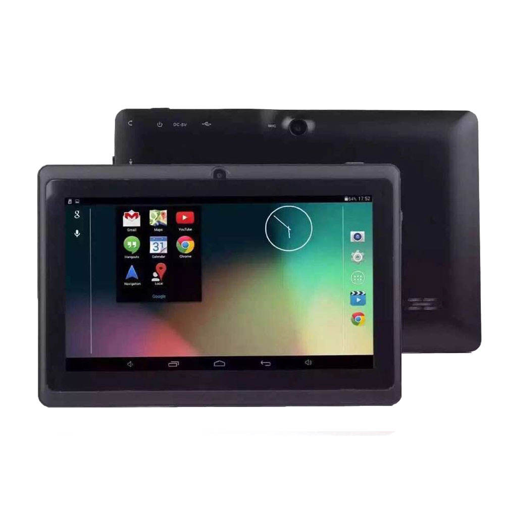 Cdma Sim Card Tablet Pc With Sim Card 7 Inch Capacitive Touch