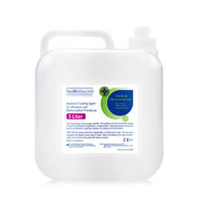 OEM ODM sterile Medical Ultrasound gel  5l