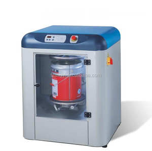 automatic paint color mixing machine manufacturer in CHINA JY-30A