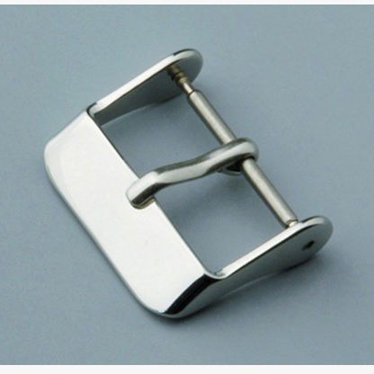 Solid 14mm 16 18mm 20mm 22mm watch buckle