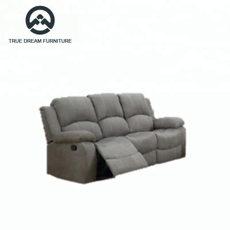 Hogar de diseño completo sentido es contratado contemporáneo sofá en forma de l