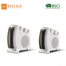 High Quality Customized OEM heater fan