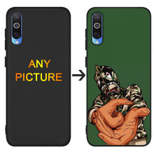 mobile phone accessories For Samsung A50 case,factory price phone case For Samsung A50