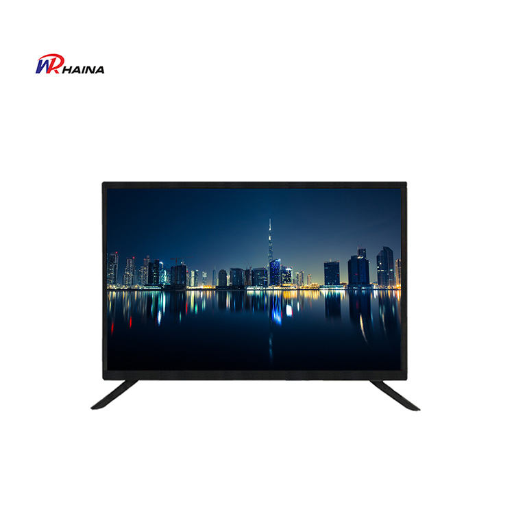 <span class=keywords><strong>TV</strong></span> LED di Alta qualità fabbricazione Professionale 32 pollici uhd smart <span class=keywords><strong>tv</strong></span> led