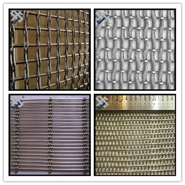 China factory supply decorative screen room divider with ISO9001 certification