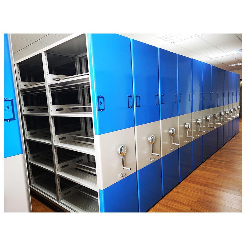 Green Color : Green Lijing Cabinet Handle Multifunctional Plastic Furniture Door Handle Cabinet Pulls
