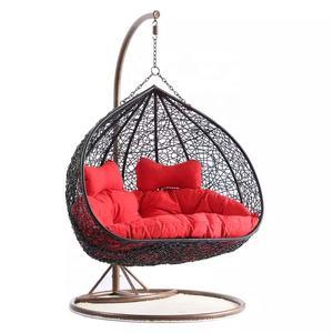 Define Comfort With Versatile Swing Chair Alibaba Com