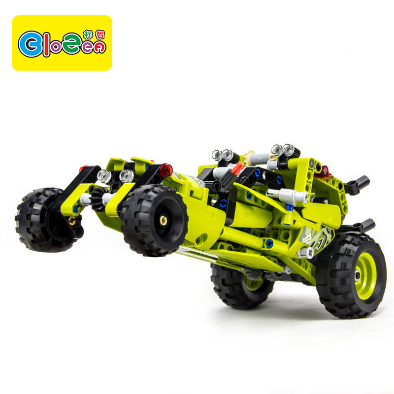 Wholesale toy cars kids boy plastic toy molds
