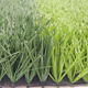 China Wholesale Football Artificial Grass Synthetic Lawn For Soccer