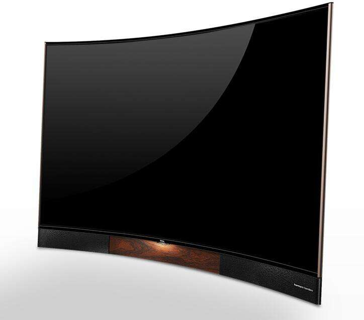Full hd 32 pollici 40 pollici 50 pollici 60 pollici 3d smart tv led con 1920*1080 Risoluzione