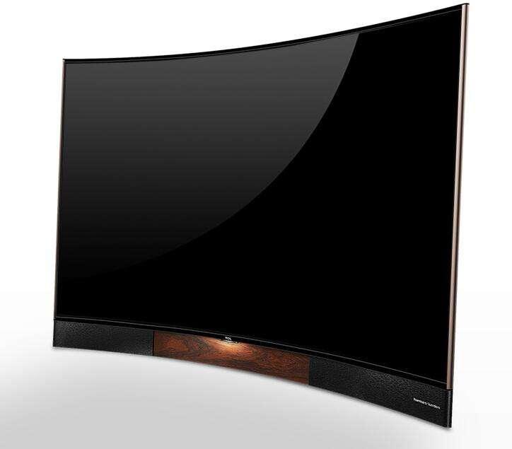 12alibaba television