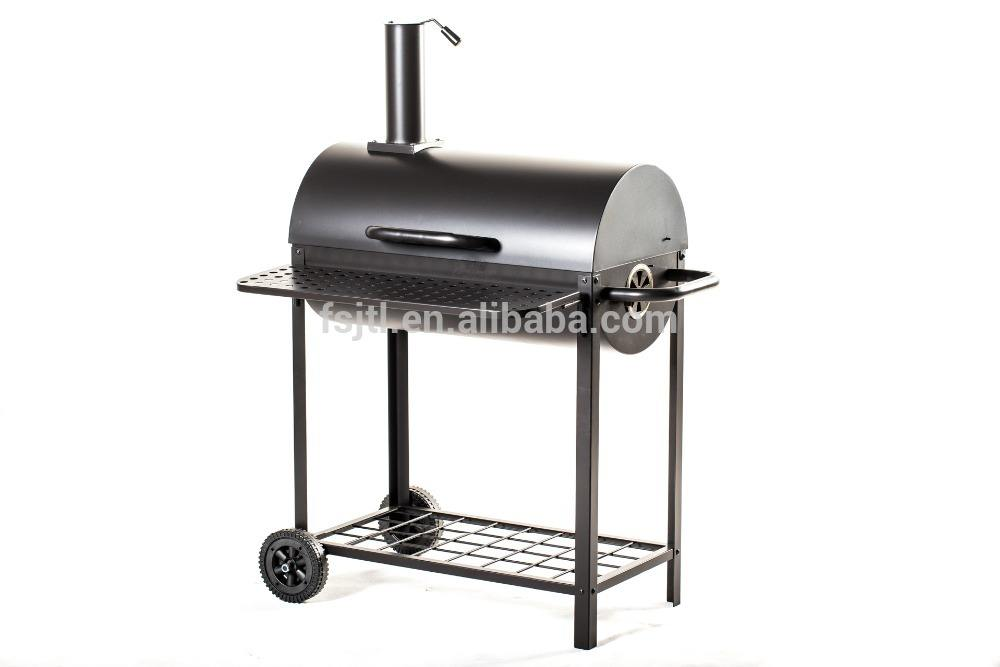 खाना पकाने <span class=keywords><strong>Chiminea</strong></span> आउटडोर आग ग्रिल <span class=keywords><strong>BBQ</strong></span> स्टोव