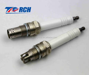 for iridium and platinum plus Jenbacher P7.1 V6 382195/P3.V3 347257 engine parts R10P7/R10P3 OEM spark plugs