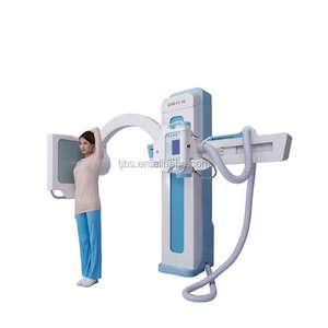 Digital radiography system,digital x-ray system,u-arm x-ray