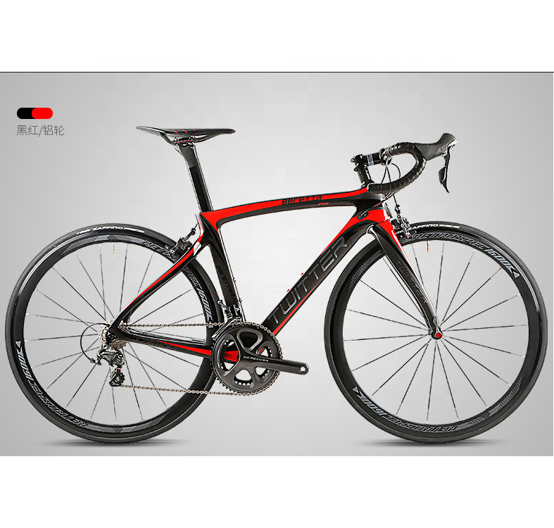 New model carbon bike road oem manufacturer,carbon fiber frame road bike,carbon fiber racing bike