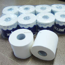 Guangdong Toilet Paper/Printed Tissue Paper/Toilet Tissue Paper with cheap price