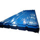 corrugated gi roofing sheets