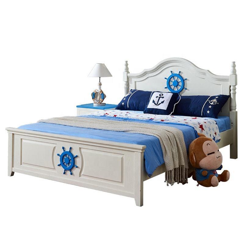 Ready Steady Bed Sof/á Cama Plegable para Ni/ños Cama Z Ideal para Sala de Estar Dormitorio Sala de Juegos Black Ligero y C/ómodo Silla Plegable Individual para Ni/ños