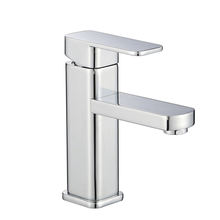 Zinc lavatory basin mixer faucets/bathroom taps and mixers