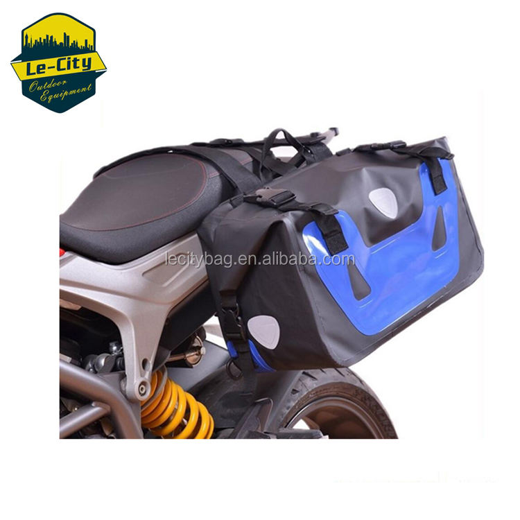 2018 top quality Waterproof dry china tank bag motorcycle