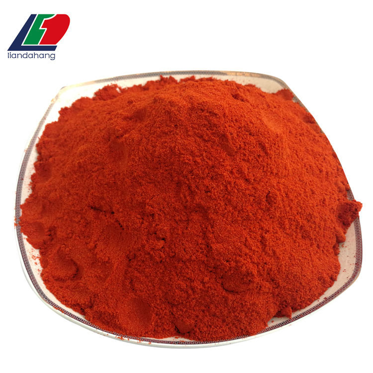 Ground Bulk Chili Peppers, Importers Of Red Chille Pepper, Red Hot Pepper