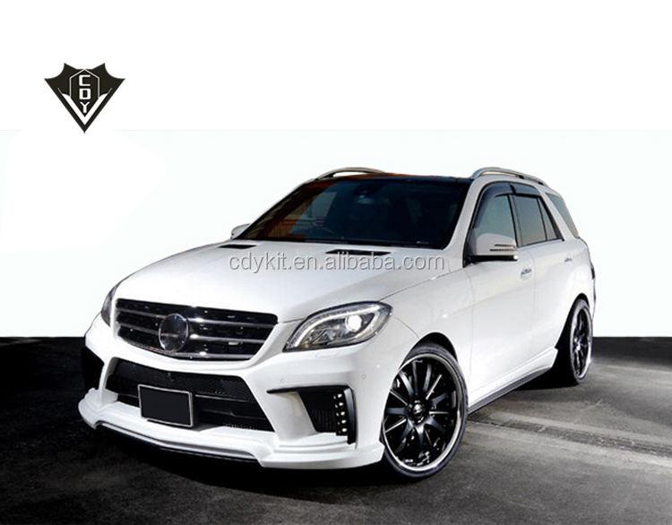 Front  Bumper Tow Hook Cover Cap For Mercedes-Benz W164 ML320 ML450 ML500 ML550