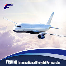 india Destination and China- India Route Air cargo freight China to India door  door services fast cheap door to  courier ser
