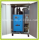 Transformer Dry Air Machine for Filling Dry Air to Transformer