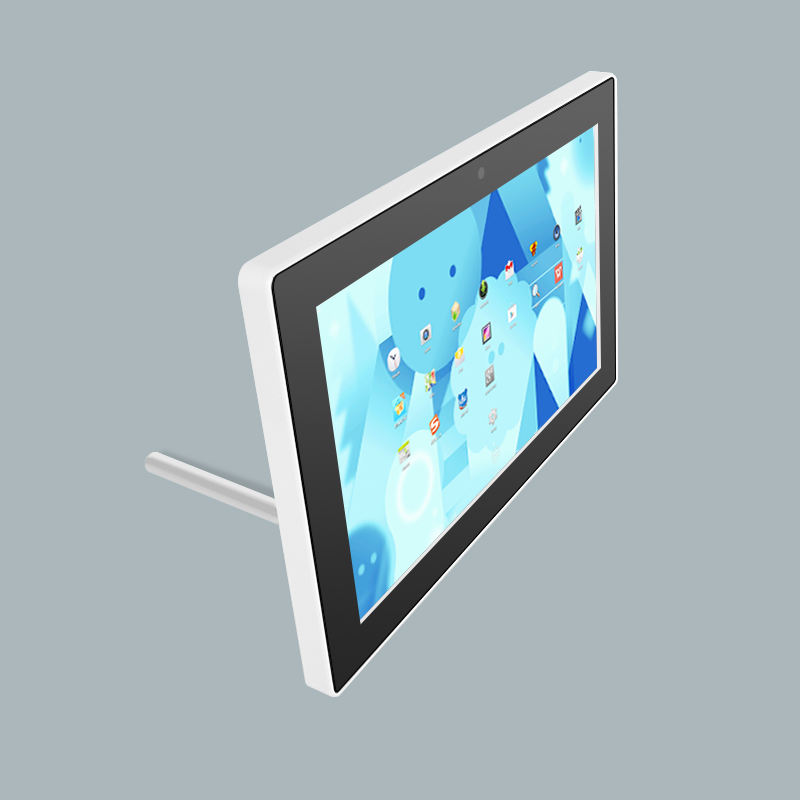 """New Touch screen panel digitizer for 8/"""" Fluo Play8"""