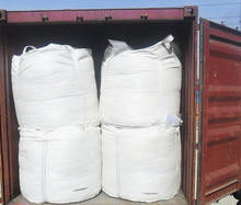 Monoammonium Phosphate MAP 10-47-0 in Yichang China