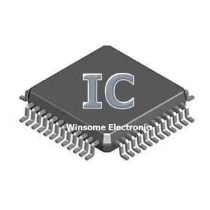 1PC  NEW  M62301FP  chip
