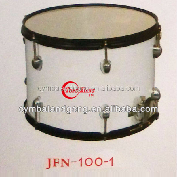 JFN-100-1 Maple <span class=keywords><strong>snare</strong></span> <span class=keywords><strong>Drum</strong></span>