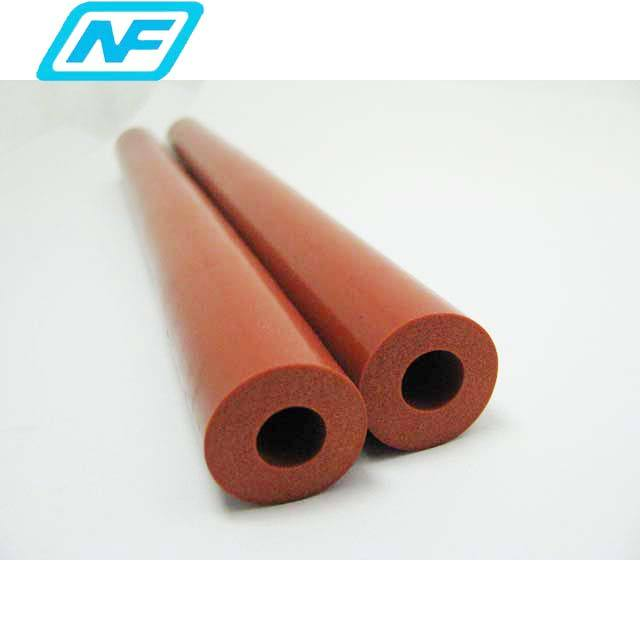 closed cell small size sponge rubber roller