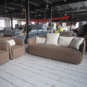 2019 New Classical France Style Sofa Furniture,3 Seater Sofa Furniture,Sectioal Sofa Furniture