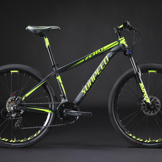 hot sale mountain bike best mountain extreme sport 24 speed low price high quality downhill mtb bicycle mountain bike