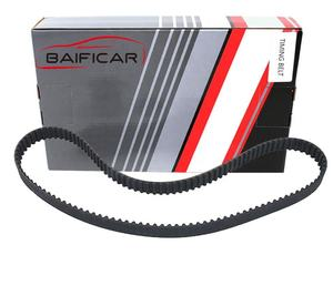 baificar High quality industrial belt S3M/S5M/S8M/S14M timing belt made in China