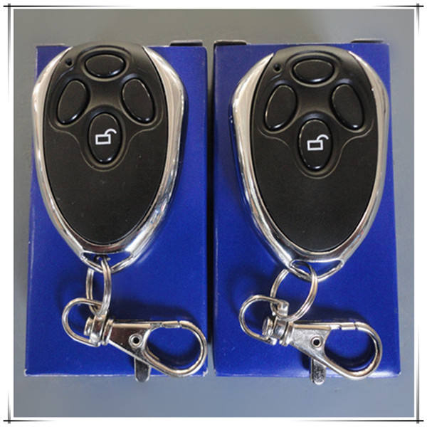 433mhz automatic sliding and electric car door opener