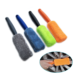 Hot selling Grey car wash brush wholesale