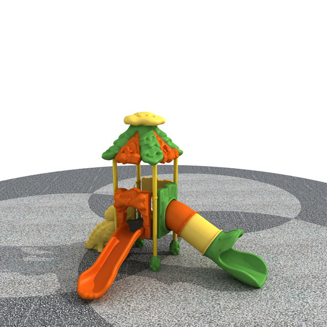 Playgrounds For Sale/Children Toys Wholesale/Children Playground Outdoor Equipment