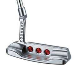 "Hot Brand Golf Service NewP2.5 Golf Putter+Cover 33"" 34"" or 35"""