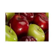 Egypt Export Bulk Natrual  Fresh Fruits Apples
