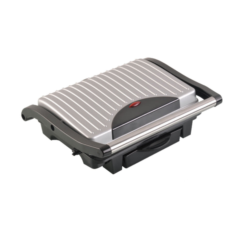 SW113 Hot sales Electric Sandwich Contact Grill Electric Grill for home use