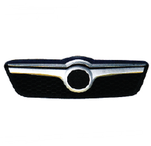 auto grille for BRILLIANCE FRV 2010