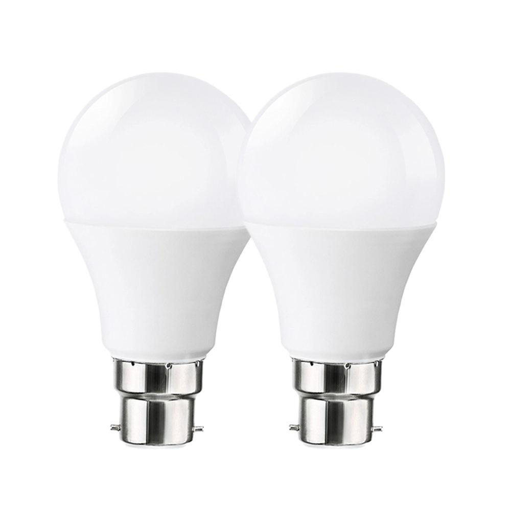 led lampen e14 cool white